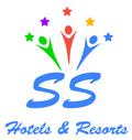 SS Hotels & Resorts